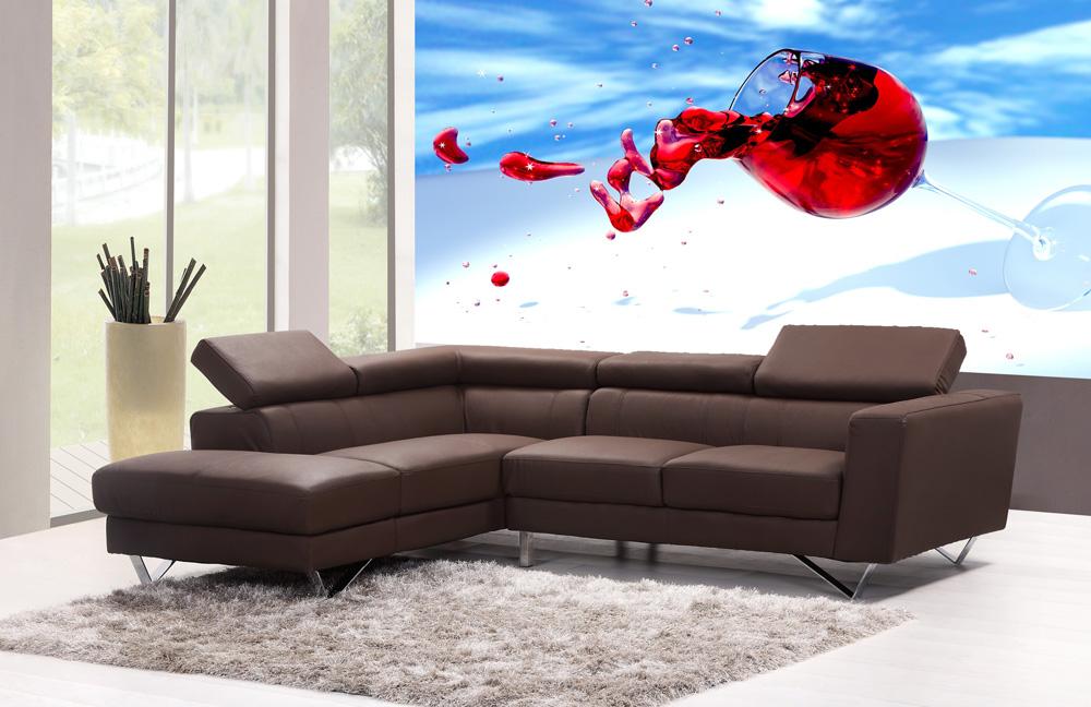 3d tapete fototapete im 3d design wir drucken f r sie. Black Bedroom Furniture Sets. Home Design Ideas